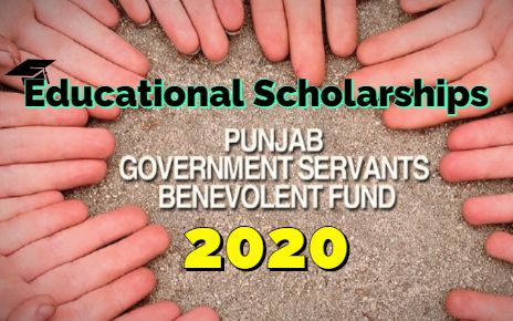Benevolent-Fund-Educational-Scholarships-2020-Application-Form-fi