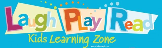 kids learning zone