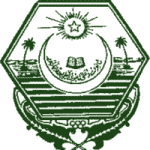 BISE-Bahawalpur-Scheme-of-Studies-all-subjects-latest