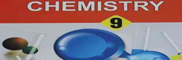 9th-class-Chemistry-Textbook-Cover-Page