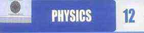 FSc-Part-2-Physics-Book-Cover-Page
