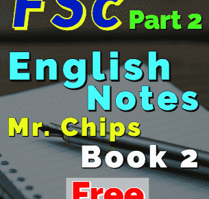 download fsc part 2 English notes fi