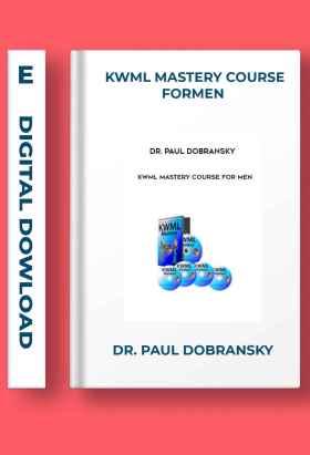 Mind os dobransky paul Dr. Paul