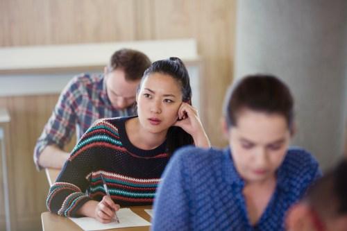 Sertifikat bahasa Inggris IELTS, TOEFL, dan TOEIC memiliki fungsi yang berbeda-beda - Edu2Review