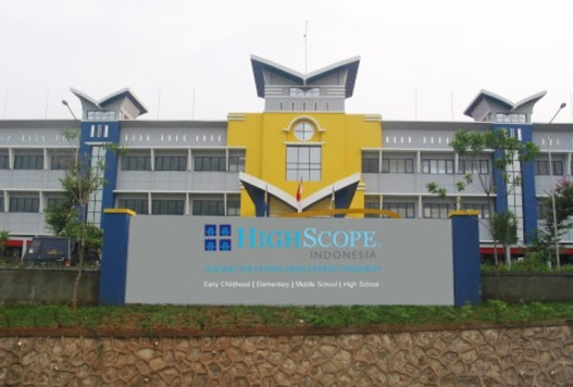 highscope indonesia - edu2review