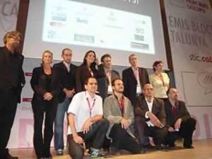 II_Premis_Blocs_Catalunya_Vic