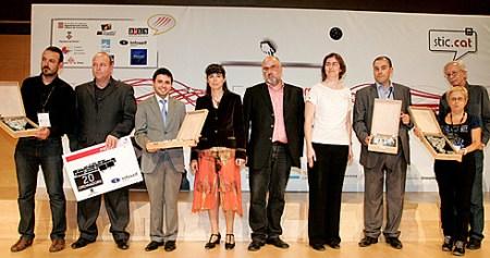 guanyadors_Premis_Blocs_2008