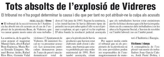 setència_judici_explosió Vidreres