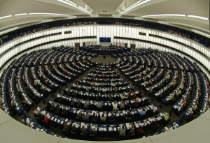 Parlament_europeu