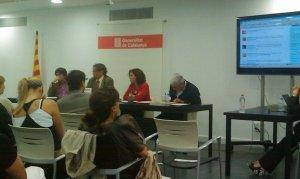 Ernest_Benach_Política 2.0_Girona