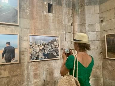 Rencontres Arles 50 anys 2019 Blog Eduard Batlle