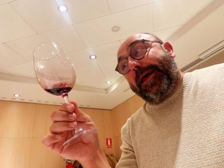 Carles Xuriguera_DO Emporda Blog Eduard Batlle