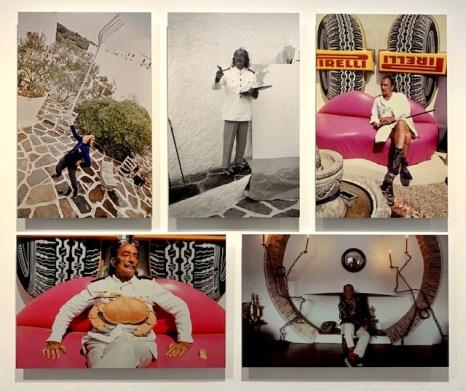 Museu Dalí Figueres Blog Eduard Batlle