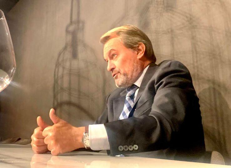 MHP Artur Mas 2020 Blog Eduard Batlle