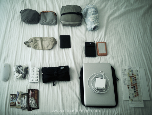 PackingforDubai_0001