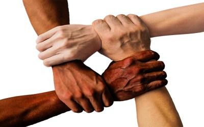 La Psicoterapia Transcultural: La Interacción con el otro diferente