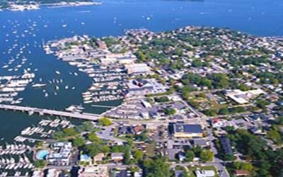 Annapolis: negociación final