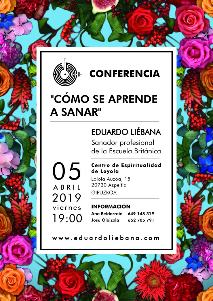 2019 Conferencia 05-04-2019 Retiro Azul-02