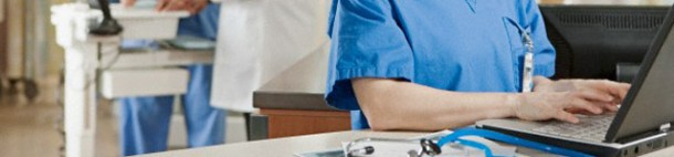 Estimando las necesidades calóricas en pacientes hospitalizados
