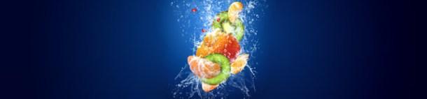 La Fructosa: Una revisión de su metabolismo y sus implicancias en nutrición clinica y salud pública