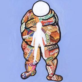 Regímenes hipocalóricos e hiperproteicos en pacientes obesos críticos: Cual es el sustento detrás de este método? Por: Eduardo Lobatón