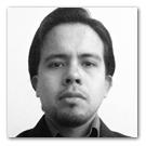 Gabriel Alvarado