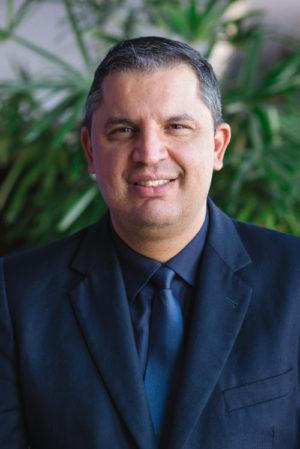 Conheça o palestrante Eduardo Maróstica
