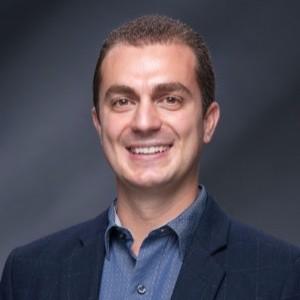 Marco Marmo - Palestrante de marketing digital