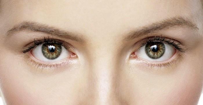 Cuidados diários para manter a saúde dos olhos