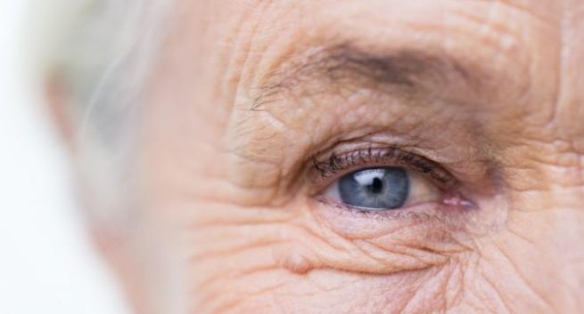 Novo implante pode ajudar no combate à cegueira causada pela DMRI seca / atrófica