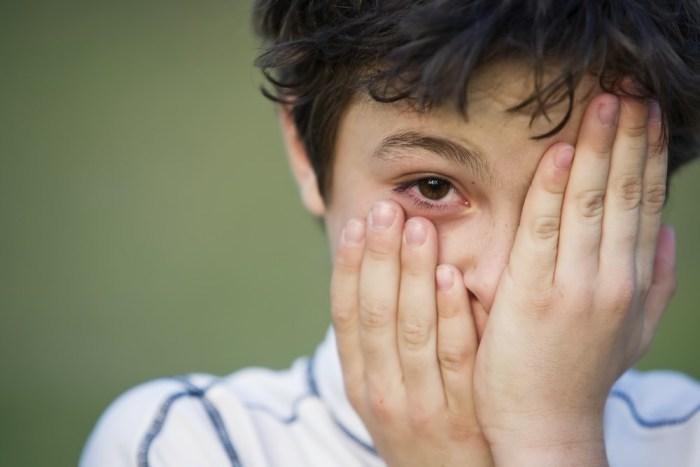 Primeiros socorros oculares: um guia simples para emergências oftalmológicas