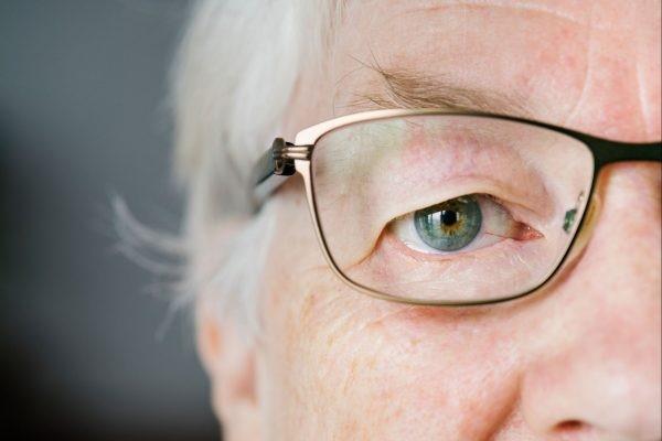 Conheça as doenças oculares mais comuns na terceira idade