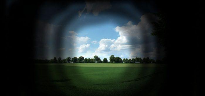 Glaucoma é a principal causa de perda irreversível da visão, você sabia?