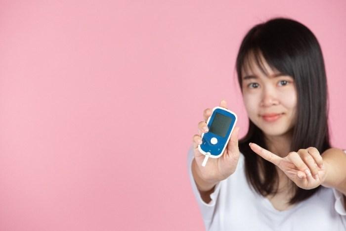 Novembro Azul: diabetes e o cuidado com a saúde ocular