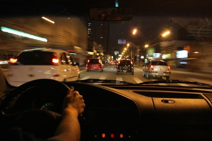 Astigmatismo: veja como a doença pode afetar sua visão noturna