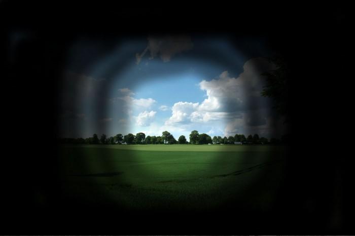 Glaucoma: porque não temer a cirurgia!