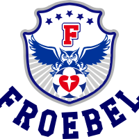 15 de Julho - V Etapa do 9º Circuito de Xadrez Rápido Colégio Froebel