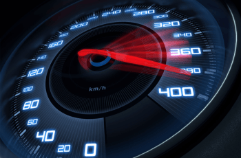 Query By Example: Como turbinar suas pesquisas no Oracle EBS