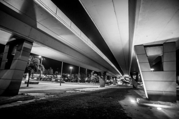 34 - Peregrinos - 31082015 - Foto Eduardo Valente - 6217
