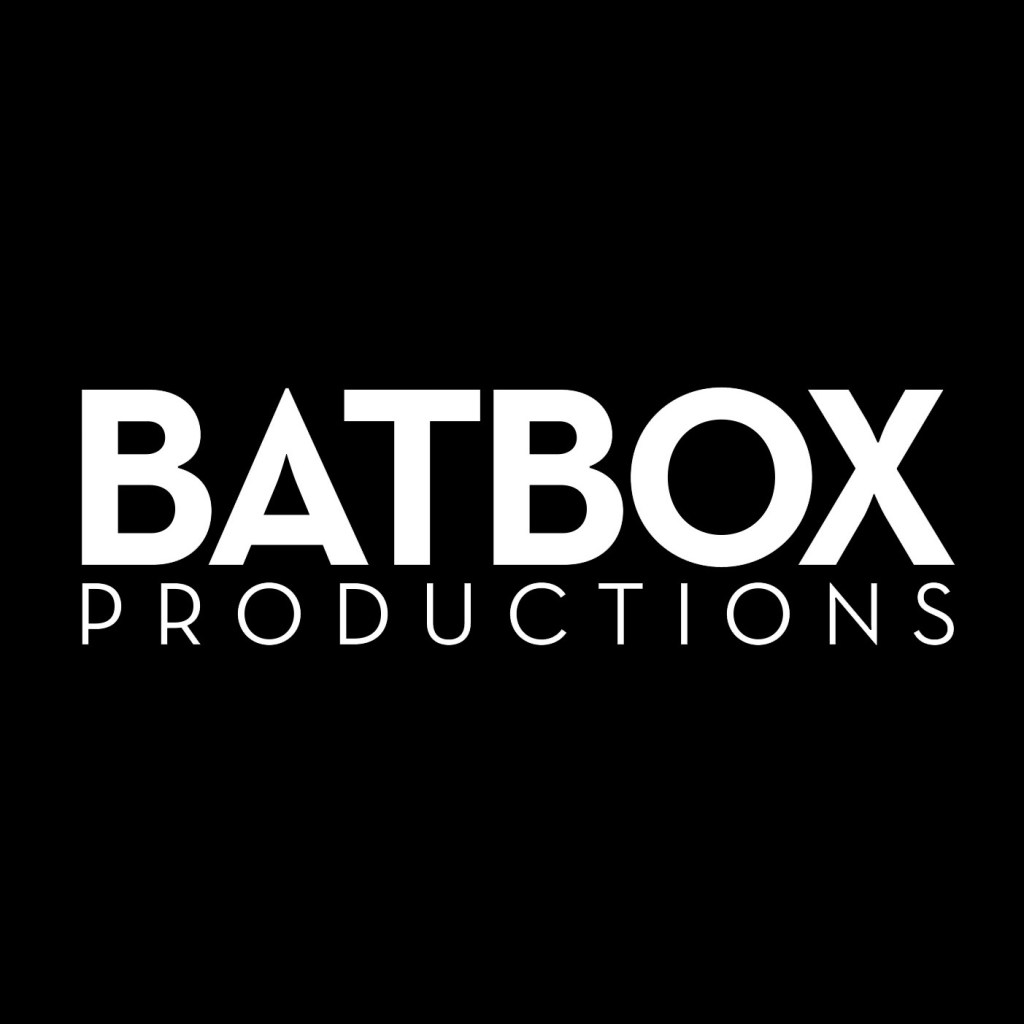 BATBOX-PRODUCTIONS-LOGO-WB