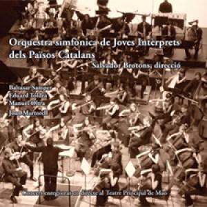 OJIPC – Manel Oltra: L'Alimara