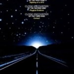 La tuba en el cine: Encuentros en la Tercera Fase