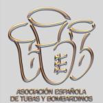 Asociación Española de Tubas y Bombardinos