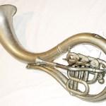 Historia de la tuba – La Tuba moderna I