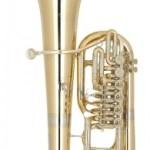 Elegir instrumento – Tuba