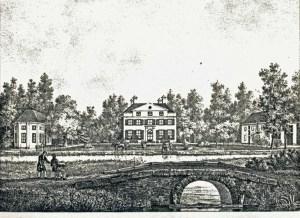 Queekhoven