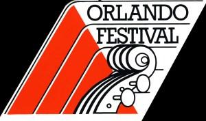 Orlando Festival