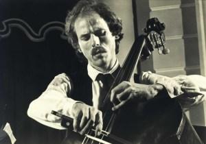 Hans Roelofsen