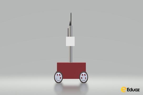 virtual doctor robot