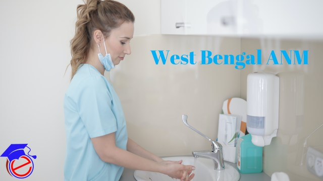 West Bengal ANM